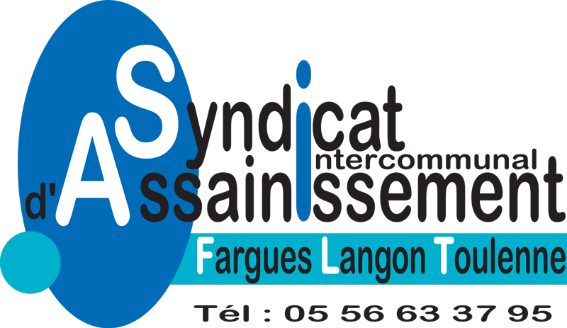 Syndicat Intercommunal d'Assainissement